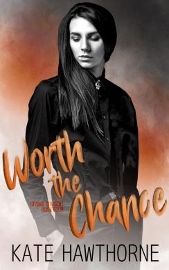 WTC-eBook-Cover